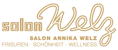 Salon Annika Welz
